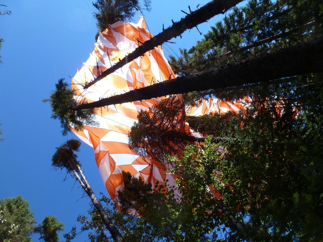 parachute_canopee.jpg