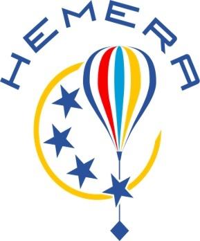 bpc_Ballons-Logo HEMERA.jpg