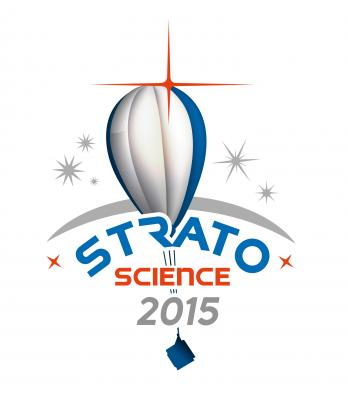 logo_stratoscience_2015.jpg